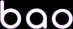 Bao-casino-logo