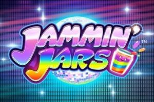 Jamming Jars