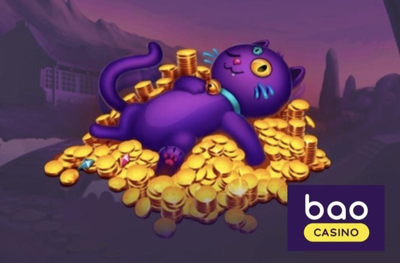 bao-casino