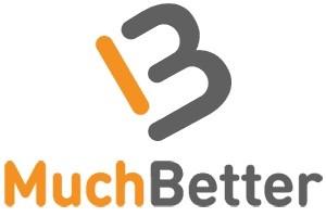 much-better