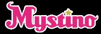 mystino-casino-logo