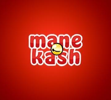 Manekash-no-deposit
